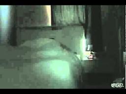 Uważaj na budzik