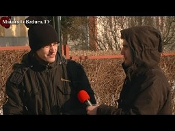 Reakcje chemiczne: MaturaToBzdura.TV odc. #23