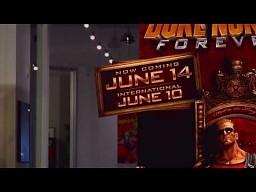 Duke Nukem Forever - ważne ogłoszenie