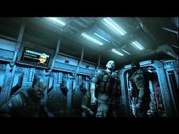 Jak wypada polski dubbing w Crysis 2?