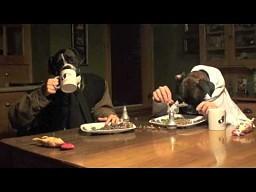 Boxery kolacyjne