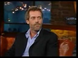 Nie zanudzajcie nam Hugha!