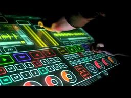 Przyszłość DJ'owania