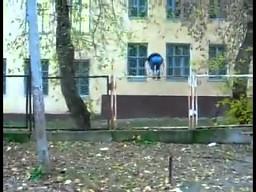 Dzieci Gagarina
