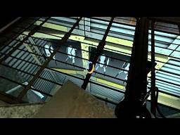 Portal 2 - Śpiewające wieżyczki