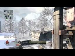 Największa porażka w Call of Duty?