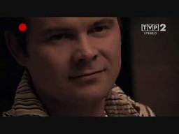 Pitbull - Przesłuchanie Romusia
