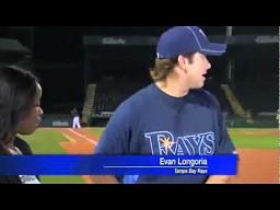 Baseballista z refleksem