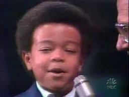 Dr. Dre w młodości