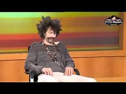 Szymon Majewski Show - Irek Gałązka