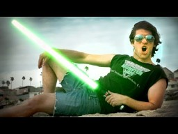 Dupki Jedi II