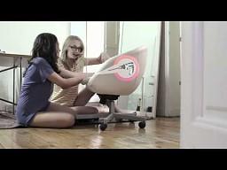 Instrukcja dla znudzonych dziewczyn (pełna wersja)