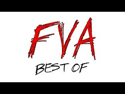 The Best of FVA