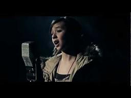 13-letnia gwiazda śpiewa hit Adele!
