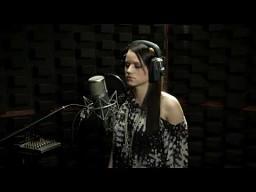 Kasia Popowska- My Immortal