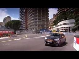 Top Gear - kolejna seria nadchodzi