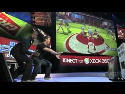 Największe porażki targów E3 2011