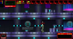Play Unreal Flash 3