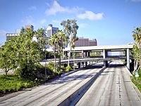 Wielka metropolia bez samochodów