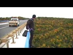 Skoczek wiaduktowy