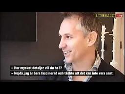 Garry Lineker - Shit Happens