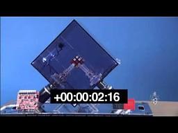 Rekod Guinessa w układaniu kostki Rubika