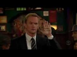 Sztuczka Barneya