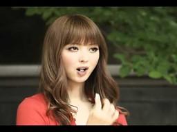 Chińska reklama gum do żucia
