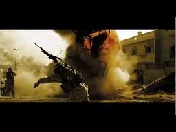 Hołd dla reżysera - Ridley Scott