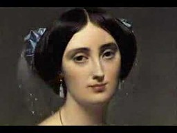 500 lat kobiet w sztuce