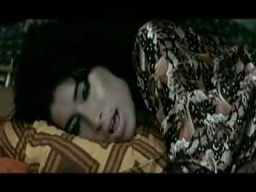 "Amy Winehouse +  kot ""NONONONONO"""