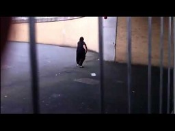 Piłkarski grubasek