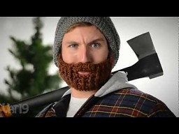 Kup sobie brodę