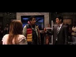 Harold i Kumar powracają!