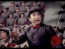 Beat It po chińsku