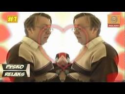 Vj Dominion feat. Dariusz Smyczyński - Karolino