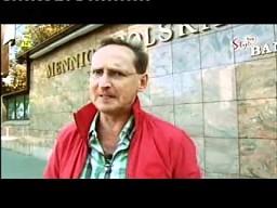 Wojciech Cejrowski - O gotówce