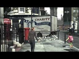 Modern Warfare 3 - kontrowersyjny materiał