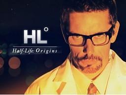Fanowski trailer Half-Life'a