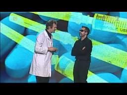 Kabaret Limo - Szpitalne epizody