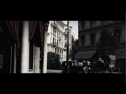 Warszawa 1935 (zwiastun)