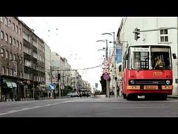 """Pamiętacie """"Ekologiczny Autobus""""?"""