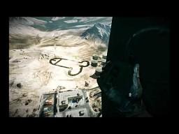 Battlefield 3 - Battlefield Penis