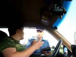Ukraińska policja nieprzygotowana na Euro