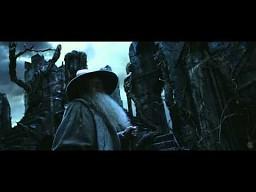 Pierwszy zwiastun Hobbita