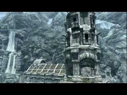 Prawidłowe tłumaczenie piosenki ze Skyrim