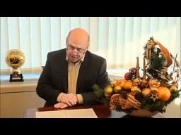 Wesołych świąt życzy Polski Związek Piłki Nożnej