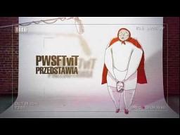 CASTING - świeża polska animacja
