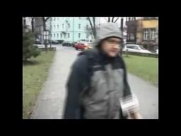 Grube plany na Sylwestra - Slavq REMIX