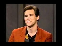 Jim Carrey - Jak śmieją się bogaci ludzie?